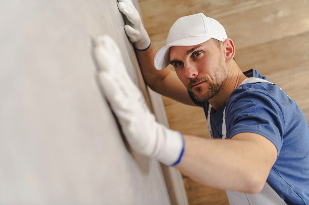The Best Siding Services in Maryland, VA, and DC